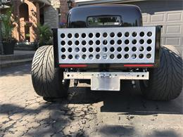 1947 Ford Pickup (CC-1367793) for sale in Barrie, Ontario