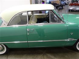 1951 Ford Victoria (CC-1367813) for sale in O'Fallon, Illinois