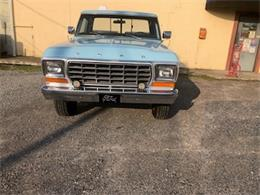 1978 Ford F250 (CC-1367818) for sale in Lenoir city , Tennessee