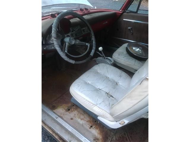 1962 Chrysler 300 (CC-1367821) for sale in MILFORD, Ohio