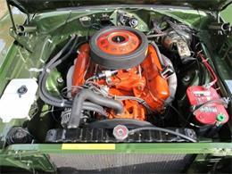 1969 Dodge Charger (CC-1360785) for sale in San Luis Obispo, California