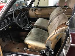 1973 BMW 3.0CS (CC-1367852) for sale in Cleveland, Ohio