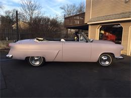 1953 Ford Sunliner (CC-1367854) for sale in Middlesex, New Jersey
