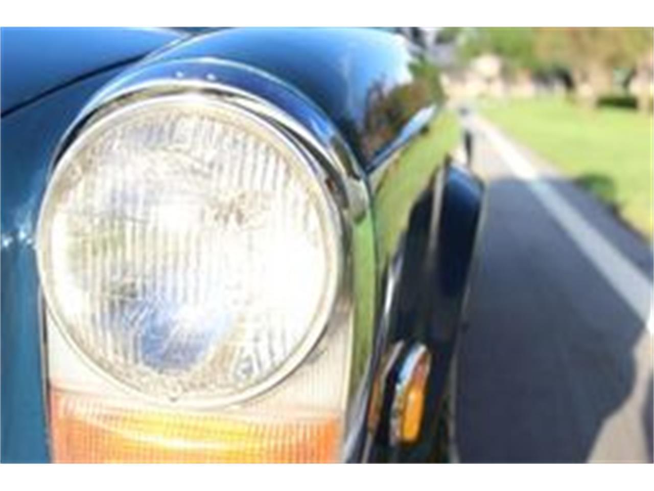 1971 Mercedes-Benz 280SL (CC-1367860) for sale in West Palm Beach, Florida