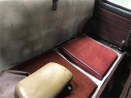 1974 Volkswagen Karmann Ghia (CC-1367869) for sale in Cleveland, Ohio