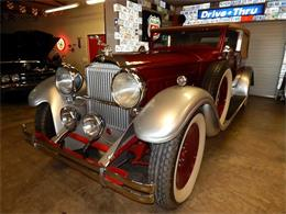 1931 Packard 336 (CC-1367894) for sale in Wichita Falls, Texas