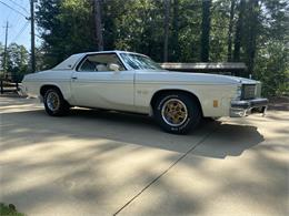 1975 Oldsmobile Hurst (CC-1367901) for sale in Valley, Alabama