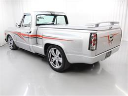1971 Chevrolet Cheyenne (CC-1367928) for sale in Christiansburg, Virginia