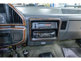 1990 Ford F350 (CC-1367935) for sale in Kentwood, Michigan