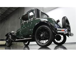 1928 Ford Model A (CC-1367947) for sale in Lithia Springs, Georgia