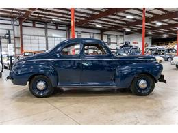 1941 Ford Deluxe (CC-1367948) for sale in Kentwood, Michigan