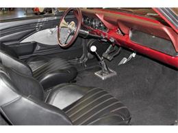 1965 Ford Mustang (CC-1360795) for sale in San Ramon, California