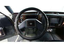 1990 Cadillac Brougham (CC-1367959) for sale in Lithia Springs, Georgia