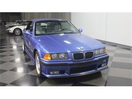 1998 BMW M3 (CC-1367961) for sale in Lithia Springs, Georgia