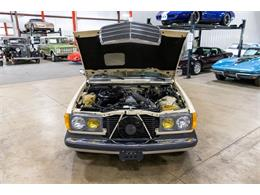 1982 Mercedes-Benz 300TD (CC-1360080) for sale in Kentwood, Michigan