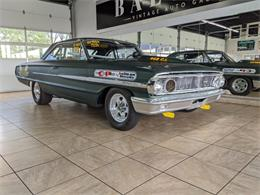1964 Ford Galaxie 500 (CC-1360801) for sale in St. Charles, Illinois