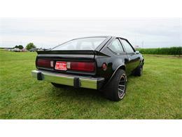 1979 AMC Spirit (CC-1368010) for sale in Clarence, Iowa