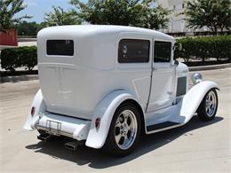 1930 Ford Model A (CC-1368012) for sale in O'Fallon, Illinois