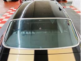 1972 Chevrolet Camaro (CC-1368020) for sale in Mundelein, Illinois