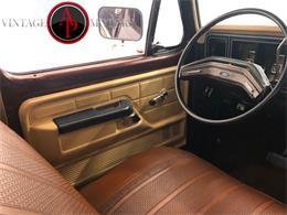 1977 Ford F150 (CC-1368024) for sale in Statesville, North Carolina