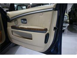 2002 BMW 7 Series (CC-1368045) for sale in Hilton, New York
