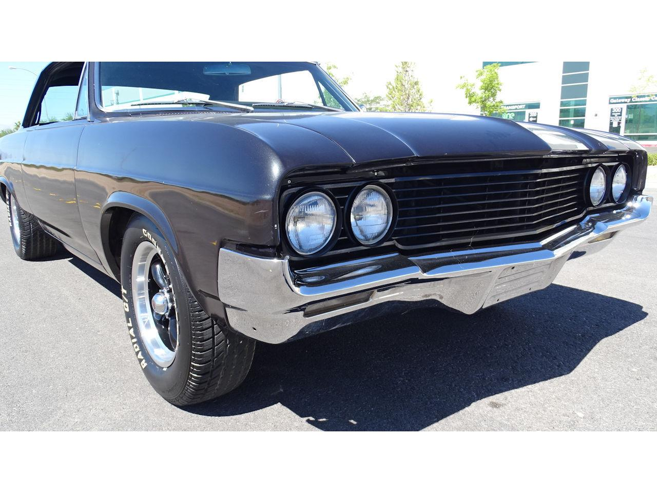 1964 Buick Skylark (CC-1368060) for sale in O'Fallon, Illinois