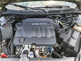 2014 Chevrolet Impala (CC-1368070) for sale in Hope Mills, North Carolina