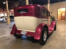 1931 Ford Street Rod (CC-1360808) for sale in Batesville, Mississippi