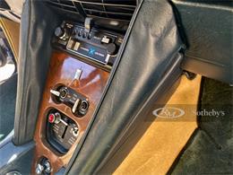 1976 Rolls-Royce Silver Shadow (CC-1368100) for sale in Auburn, Indiana