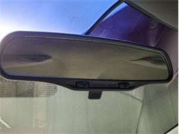 1997 Chevrolet Camaro (CC-1368123) for sale in West Chester, Pennsylvania