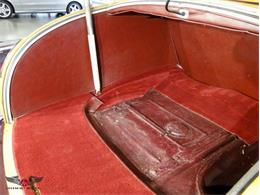 1948 Chrysler Town & Country (CC-1368124) for sale in Beverly, Massachusetts