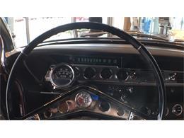 1962 Chevrolet Impala (CC-1360817) for sale in Little River, South Carolina