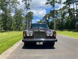 1973 Rolls-Royce Silver Shadow (CC-1368170) for sale in Wilmington, North Carolina