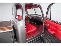 1952 Chevrolet 3100 (CC-1368181) for sale in Ocean View, Delaware