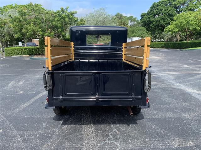 1934 Ford Pickup (CC-1368184) for sale in Boca Raton, Florida