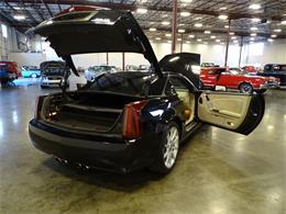 2006 Cadillac XLR-V (CC-1360819) for sale in O'Fallon, Illinois