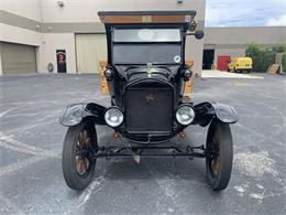 1926 Ford Model T (CC-1368201) for sale in Boca Raton, FL