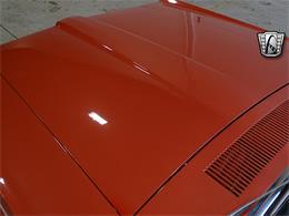 1969 Mercury Cougar (CC-1360823) for sale in O'Fallon, Illinois