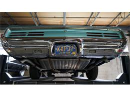 1967 Pontiac GTO (CC-1368259) for sale in Old Bethpage, New York