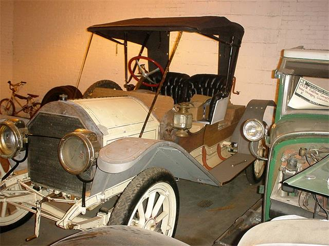 1911 Cadillac Antique (CC-1368264) for sale in Providence, Rhode Island