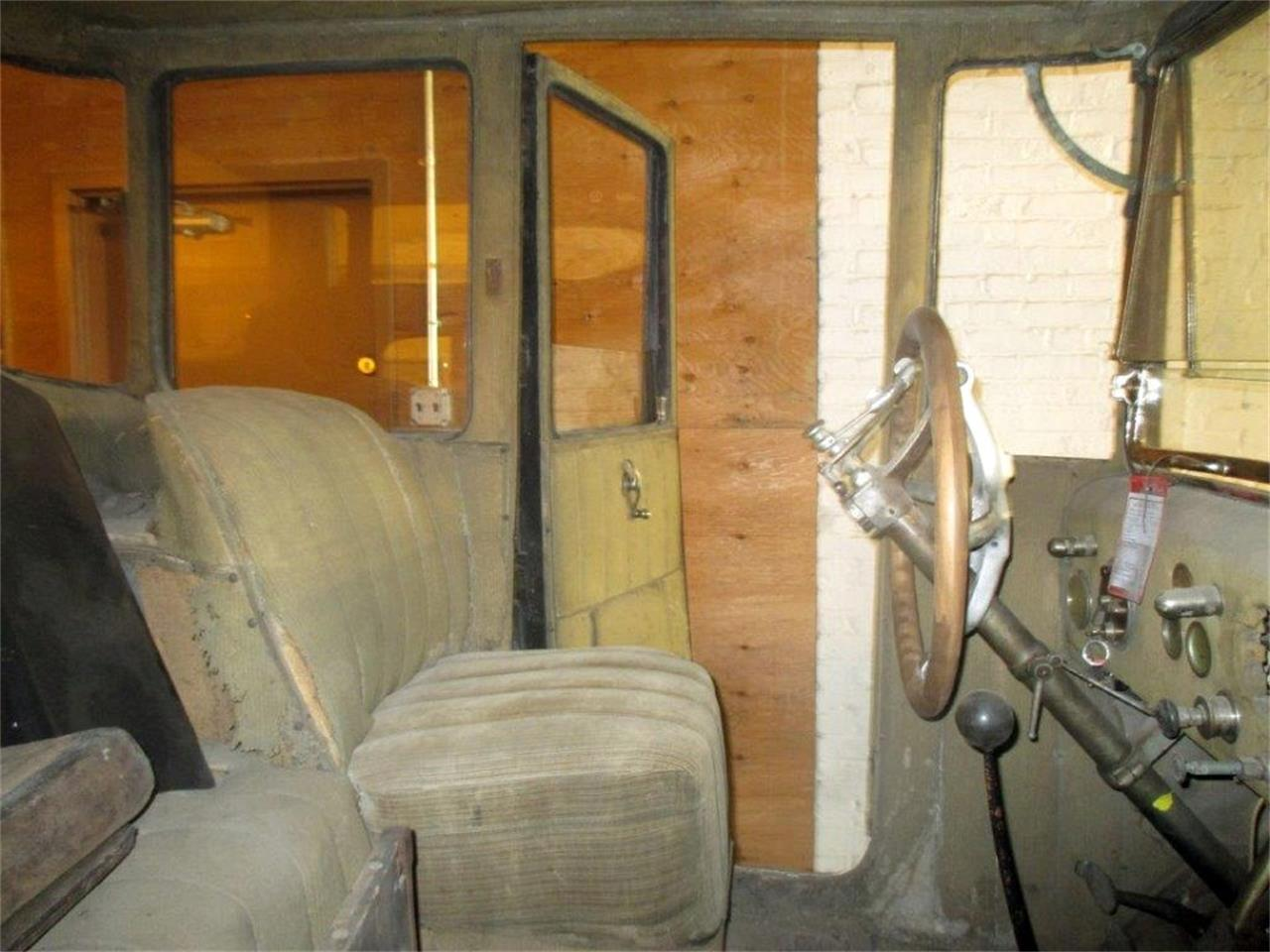 1917 Cadillac Type 57 (CC-1368267) for sale in Providence, Rhode Island