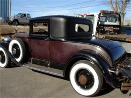 1930 Cadillac Antique (CC-1368271) for sale in Providence, Rhode Island