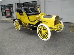 1905 Cameron Automobile (CC-1368275) for sale in Providence, Rhode Island