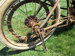 1911 Unspecified Race Car (CC-1368278) for sale in Providence, Rhode Island