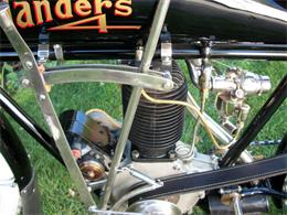 1911 Flanders Motorcycle (CC-1368281) for sale in Providence, Rhode Island