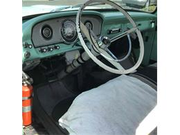 1963 Ford F100 (CC-1368290) for sale in Medford, Oregon
