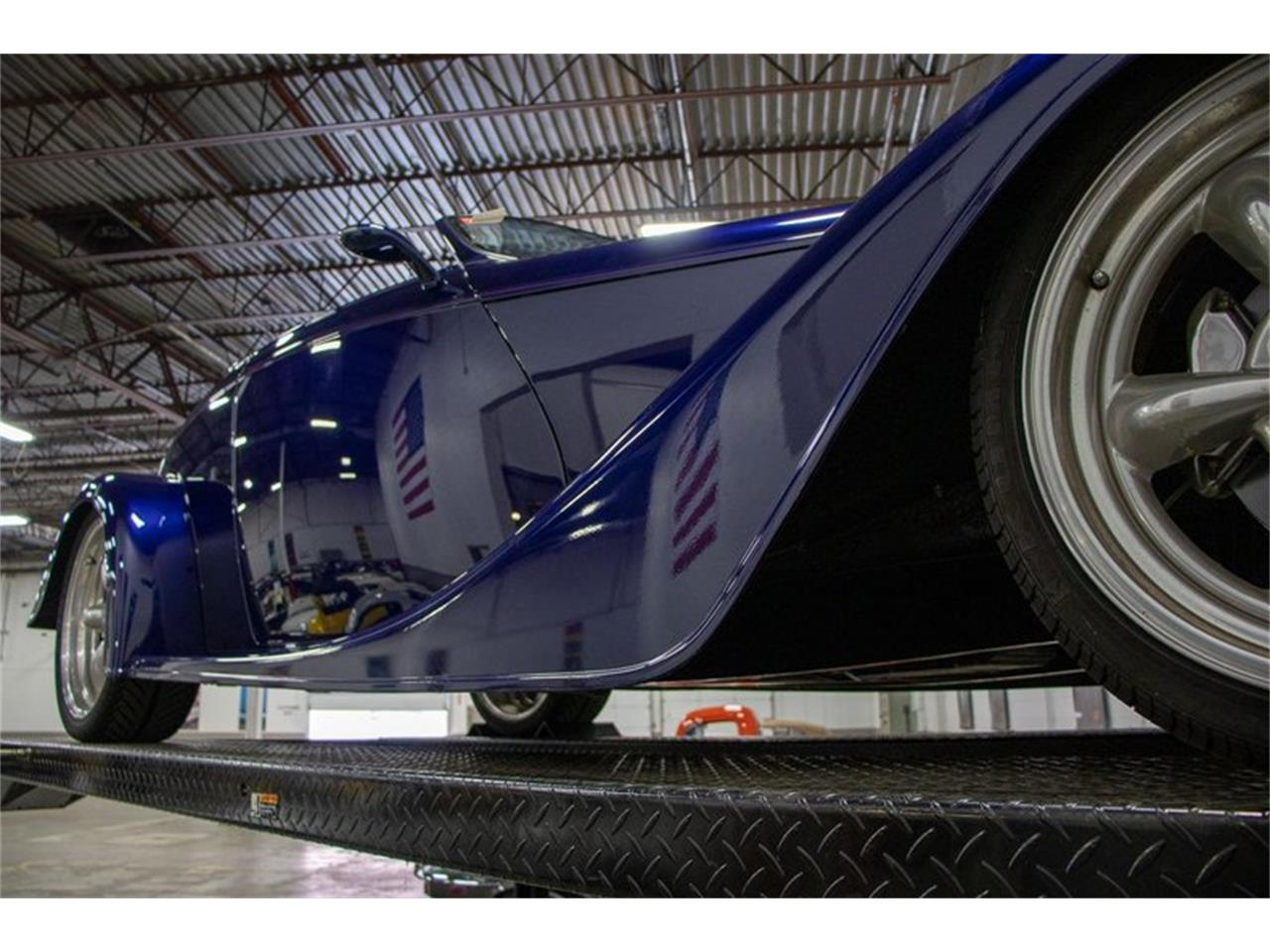 1933 Ford Street Rod (CC-1368298) for sale in Kentwood, Michigan