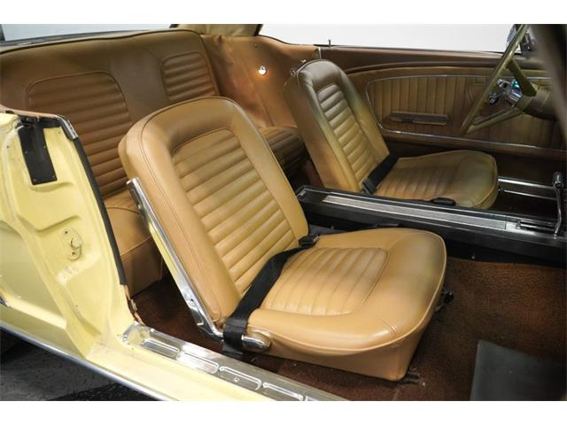 1964 Ford Mustang (CC-1368301) for sale in Mesa, Arizona
