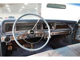 1966 Chevrolet Caprice (CC-1368306) for sale in Concord, North Carolina