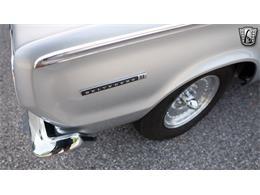 1967 Plymouth Belvedere (CC-1360832) for sale in O'Fallon, Illinois